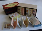 image-60-Matchbox-Library