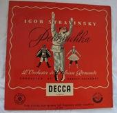Decca-10