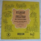 Decca-11