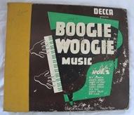 Decca-12