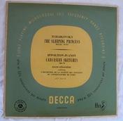 Decca-13