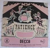 Decca-15