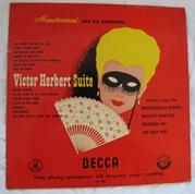 Decca-16
