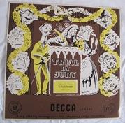 Decca-18