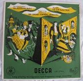 Decca-19