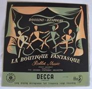 Decca-1