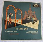 Decca-20