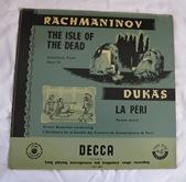 Decca-21