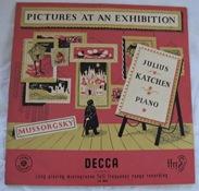 Decca-2