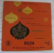Decca-3