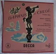 Decca-4