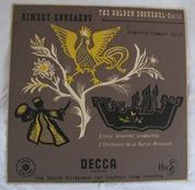 Decca-5