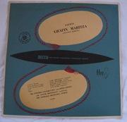 Decca-6