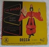 Decca-7