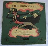 Decca-8