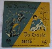 Decca-9