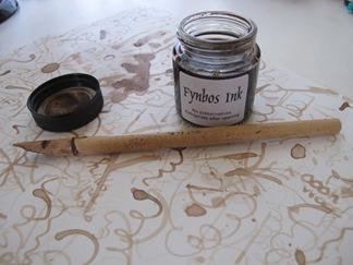 fynbos-ink-1