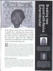 bookbird page 1