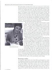 bookbird page 2