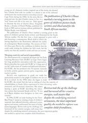bookbird page 3