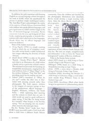 bookbird page 4
