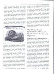 bookbird page 5