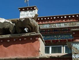 tibet-40