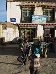 tibet-42