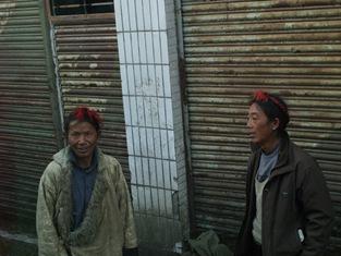 tibet-43