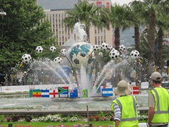 world-cup-fountain