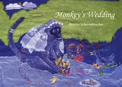 Monkey's-Wedding-new-text-1